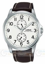 Zegarek Lorus R3A09AX-9