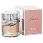 Hugo boss femme perfumy damskie - woda perfumowana 50ml - 50ml