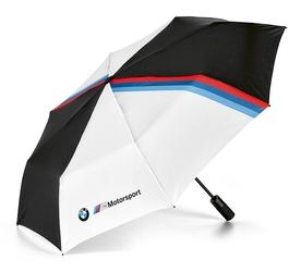 Parasolka bmw m motorsport