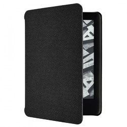 Hama Etui Kindle 2019 czarne