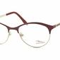 Damskie okulary oprawki korekcyjne liw lewant 3687