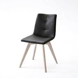 Ali iii krzesło tapicerowane kpl.