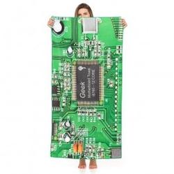 Ręcznik informatyka