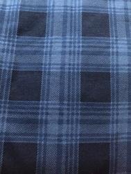 Spodnie piżamowe cornette 69118 636709