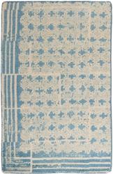 Dywan carpetforyou handtufted 60x90 nr 1698