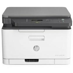Urządzenie wielofunkcyjne HP Color Laser MFP 178 NW - DARMOWA DOSTAWA w 48h