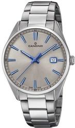 Candino c4621-2