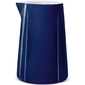 Mlecznik rosendahl grand cru 0,4litra niebieski 20377
