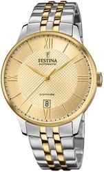 Festina f20483-1