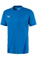 Koszulka męska męska puma 704171 termgoal 23 jersey