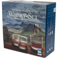 Zestaw prezentowy do whisky schott zwiesel limited edition sh-120737