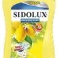 Sidolux cytrynowy, płyn uniwersalny, 1l