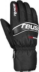 Rękawice reusch ski race vc r-tex xt 42-01-257-700