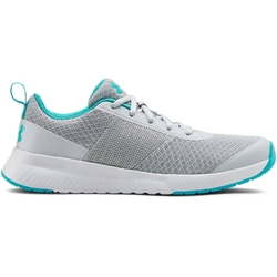 Buty treningowe damskie under armour w aura trainer