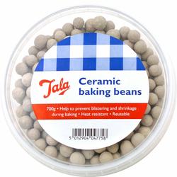 Kuleczki ceramiczne do pieczenia ciasta Tala 10A04775