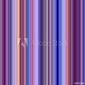 Naklejka samoprzylepna wielokolorowe pionowe paski abstrakcyjne tło.