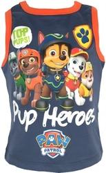 Koszulka psi patrol pup heroes ii 3 lata