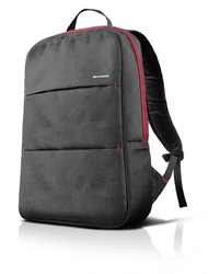 Plecak lenovo simple backpack 15,6