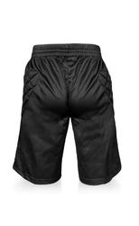 Spodnie bramkarskie reusch starter short. model: 33 18 202 700