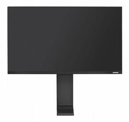 Samsung Monitor 32 LS32R750UEU Space