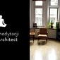 Nauka medytacji z life architect