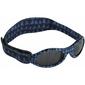 Okulary przeciwsłoneczne dooky banz - blue tribal