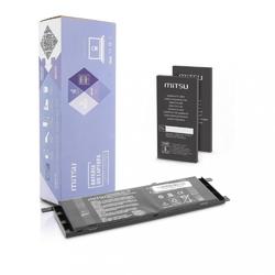 Mitsu bateria asus zenbook ux303l, tp300l 4400 mah