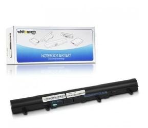 Whitenergy baterie acer aspire v5 al12a32 14.8v 2200mah