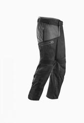 Acerbis spodnie baggy enduro one czarno - szary