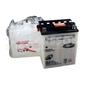 Akumulator high power jmt yb14l-a2 cb14l-a2 1100138 yamaha fj 1200, triumph sprint 900