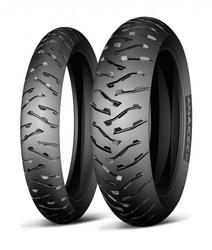 Michelin opona 10090-19 mc 57h anakee 3