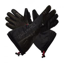 Rękawice glovii gs9 ogrzewane