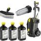 Karcher hd 517 c + szczotka + 3x rm + filtr wody i autoryzowany dealer i darmowa dostawa i raty 0 i profesjonalny serwis i odbiór osobisty warszawa