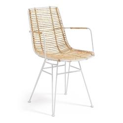 Krzesło abadu
