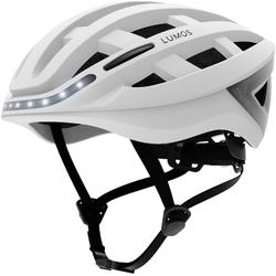 Kask rowerowy lumos kickstart 2020 54-61 cm ml