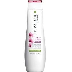 Matrix biolage colorlast, szampon wzmacniający kolor 250ml