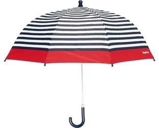 Parasol, marynarz, playshoes