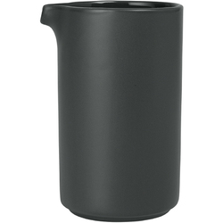 Dzbanek ceramiczny - mlecznik Mio Blomus 0,5 Litra, agave green B63712