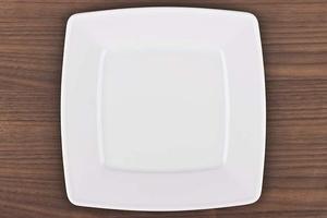 Lubiana victoria komplet talerzy deserowych 21 cm 6 szt. 0000