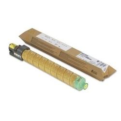 Toner oryginalny ricoh c400e 841557,841553 żółty - darmowa dostawa w 24h