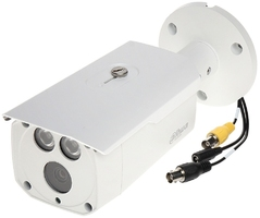 Kamera hdcvi dahua hac-hfw2221d-0600b - szybka dostawa lub możliwość odbioru w 39 miastach