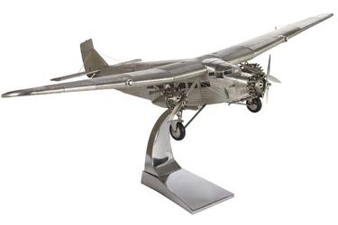 Authentic models model samolotu ford trimotor - szerokość 102 cm ap452