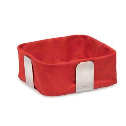 Koszyk na pieczywo czerwony Desa Blomus
