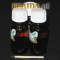 Olejek zapachowy - frezja