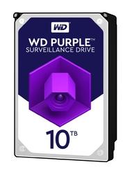 Dysk twardy do rejestratorów cyfrowych wd purple 10tb