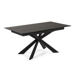Stół ternt 160 200 x90