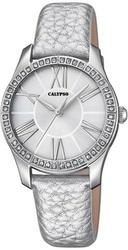 Calypso k5719-1