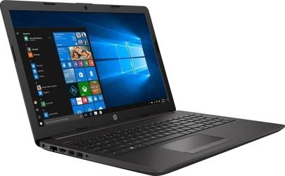 Hp inc. notebook 250 g7 i5-1035g1 w10p 51216dvd15,6 14z94ea