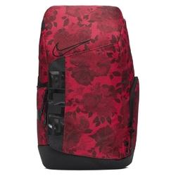 Plecak sportowy szkolny nike elite pro - cq4757-657 - 657