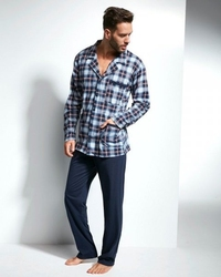 Cornette 11432 piżama męska